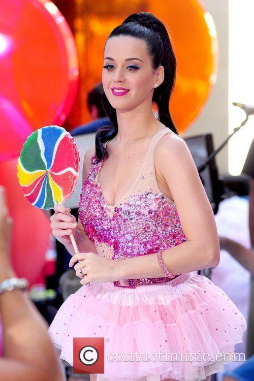 Katy Perry 2