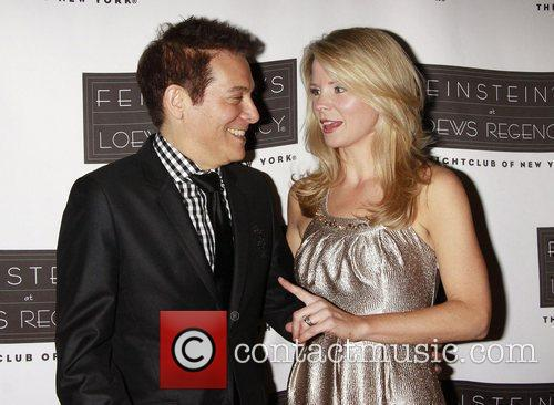 Michael Feinstein 1