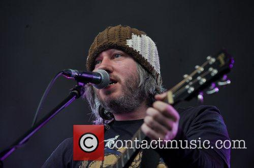 Badly Drawn Boy, Kendal Calling