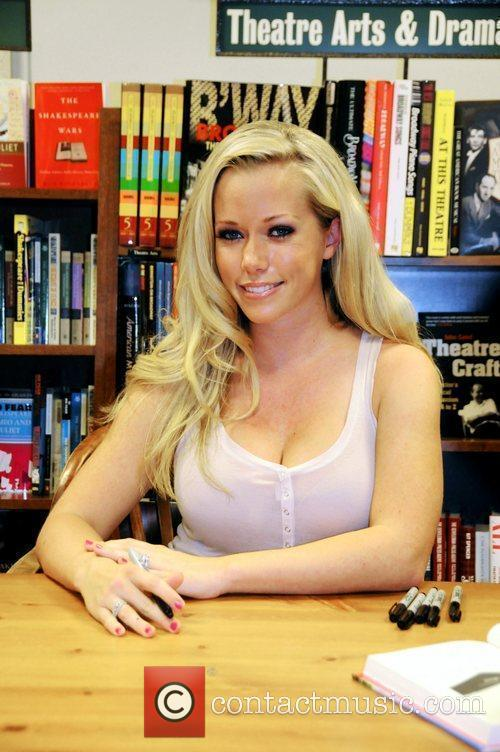 Playboy and Kendra Wilkinson 5