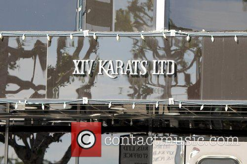 XIV Karats, Ltd. in Beverly Hills