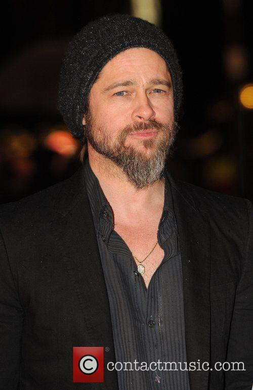 'Kick-Ass' UK film premiere held at the Empire...