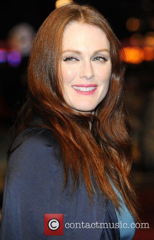 Julianne Moore 13