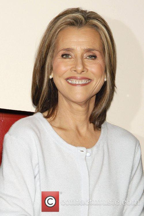 Meredith Vieira  The 14th Annual 'Kids' Night...
