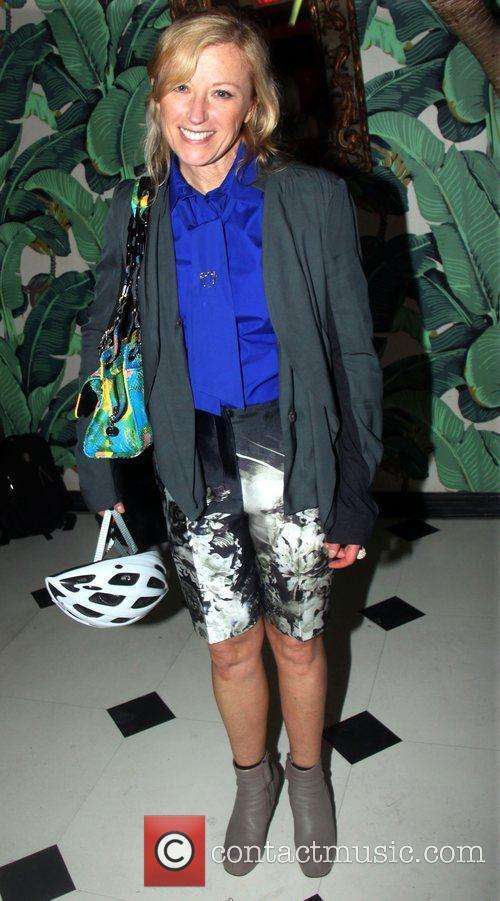 Cindy Sherman 5