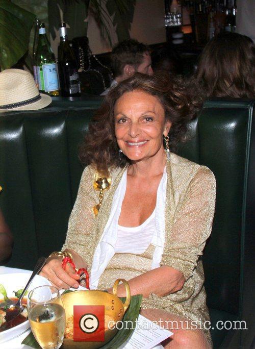 Diane Von Furstenberg 8