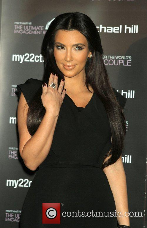 kim kardashian 3055549