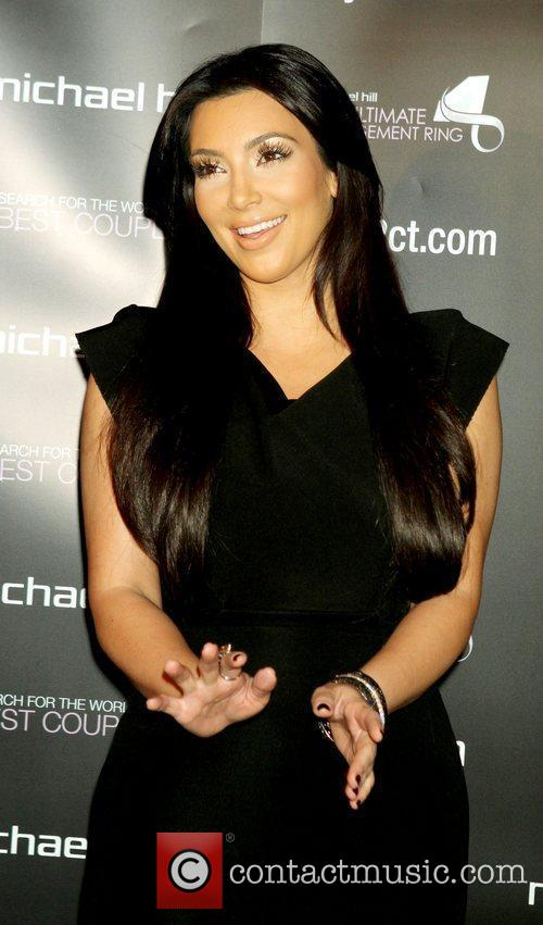 kim kardashian 5560177