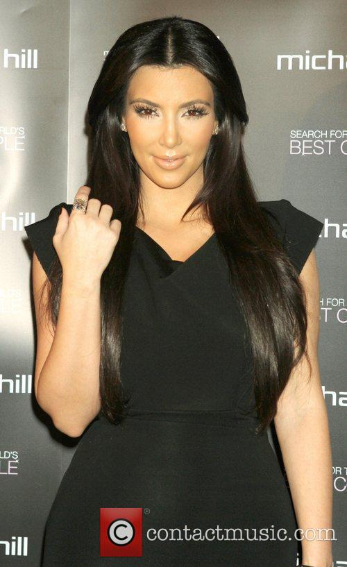 kim kardashian 5560181