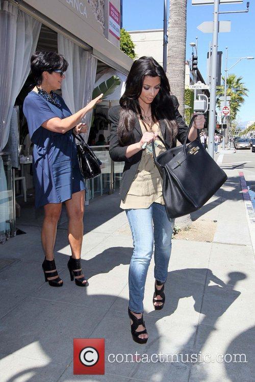 kim kardashian 5470951