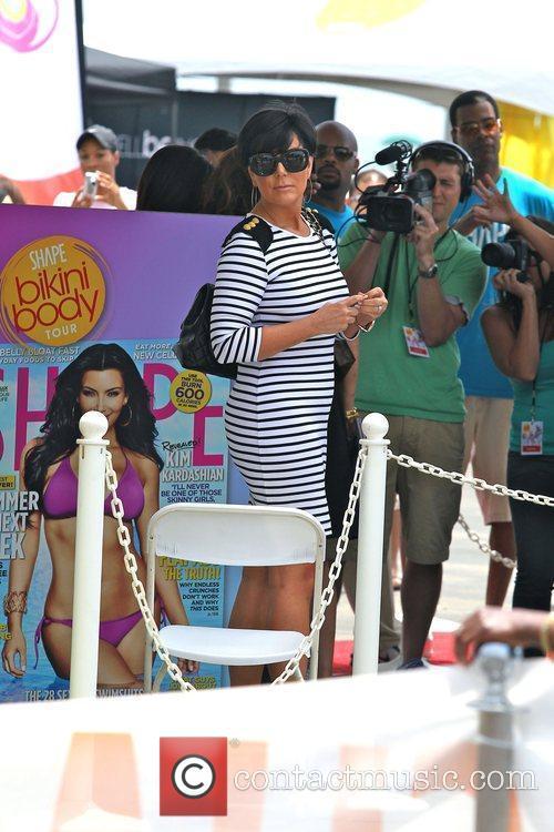 Kim Kardashian 39
