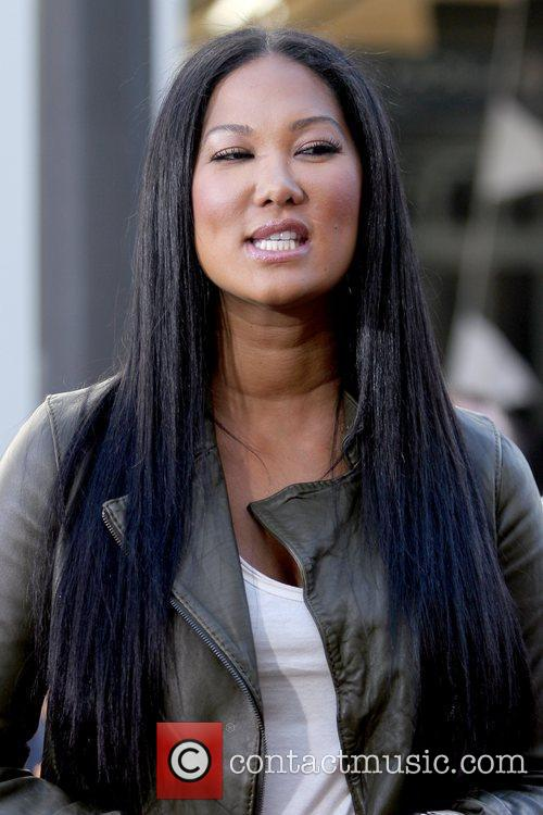 Kimora Lee Simmons 6