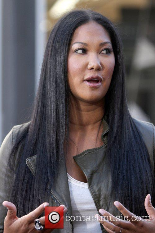 Kimora Lee Simmons 11