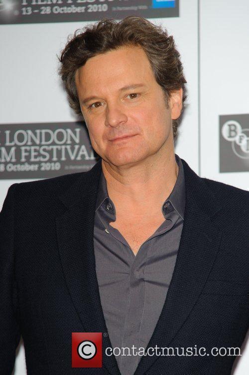 Colin Firth 8