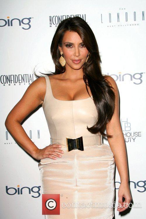 kim kardashian 2973534