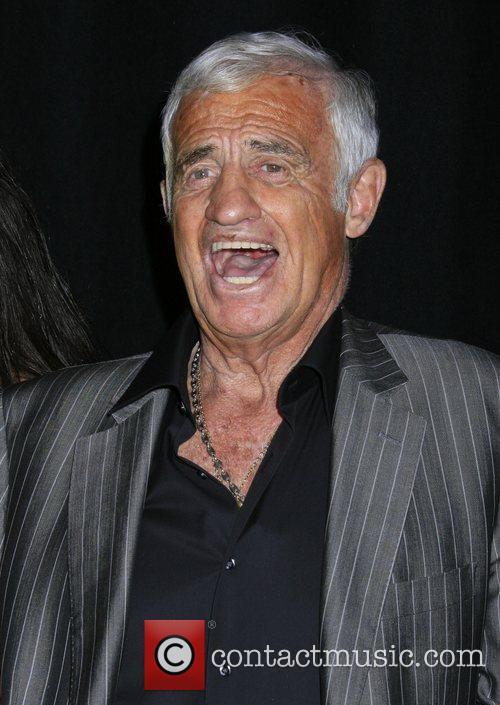 Jean-paul Belmondo 5