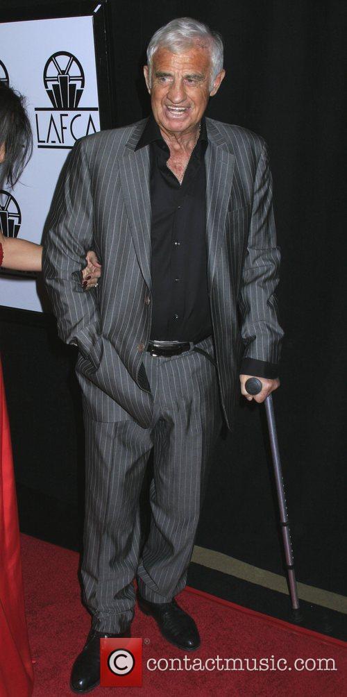 Jean-paul Belmondo 3