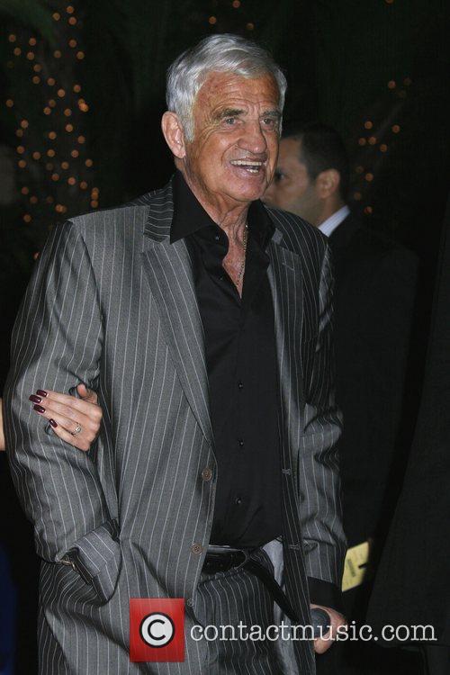 Jean-paul Belmondo 4