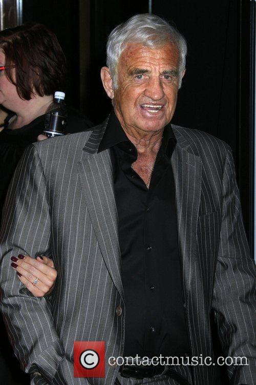 Jean-paul Belmondo 6