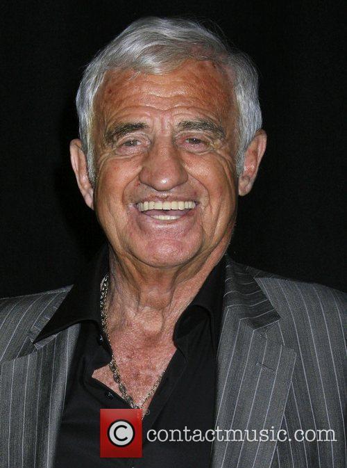 Jean-paul Belmondo 2