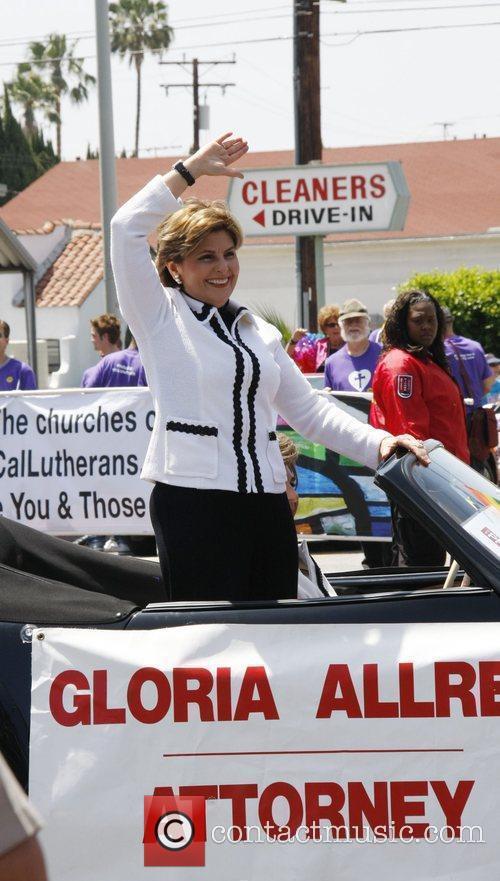 Gloria Allred 3