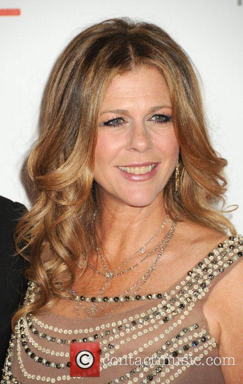 Rita Wilson 1