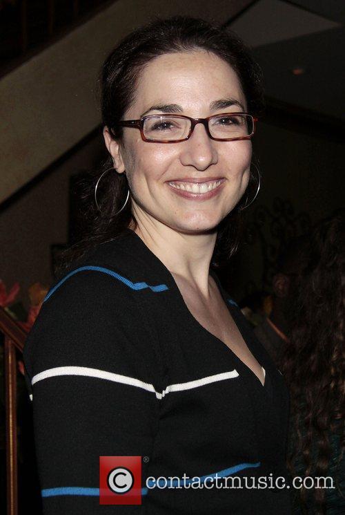 Cassandra Del Viscio 2