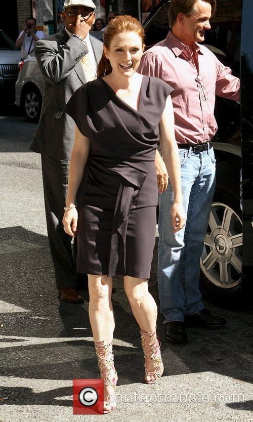 julianne moore 5507519