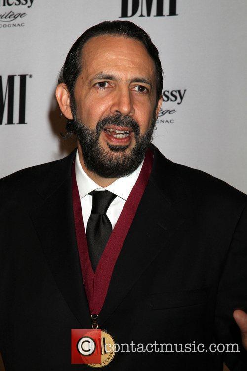 Juan Luis Guerra 2