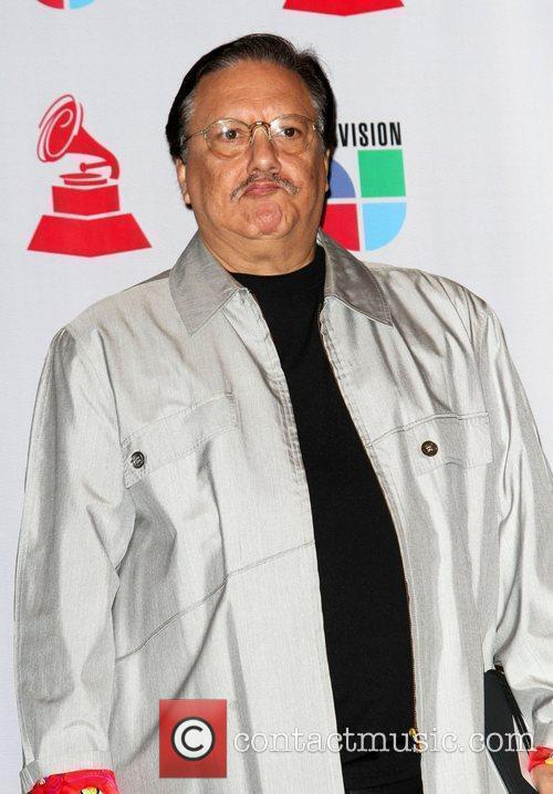 11th Annual Latin Grammy Awards Nominations - held...