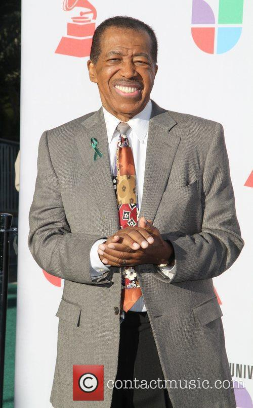 Ben E. King, 'Stand By Me' Singer, Dies Aged 76