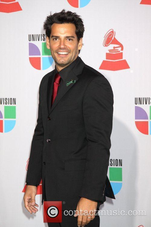 Latin Grammy Awards and Las Vegas 10