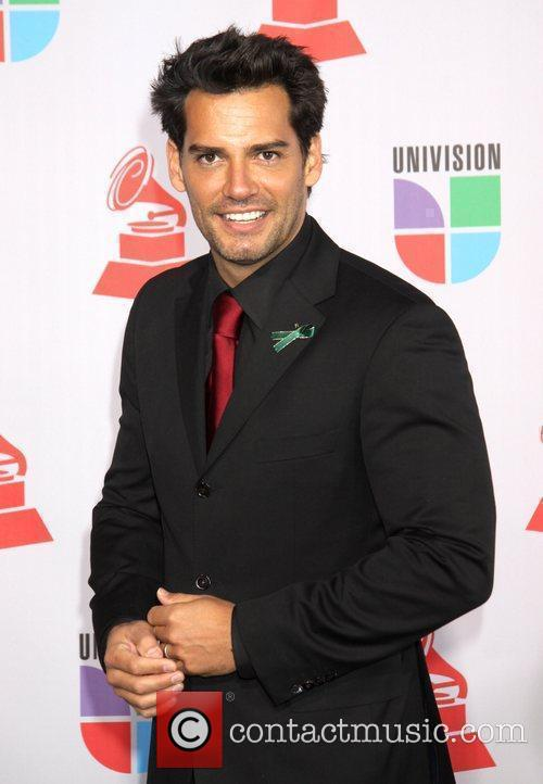 Latin Grammy Awards and Las Vegas 1