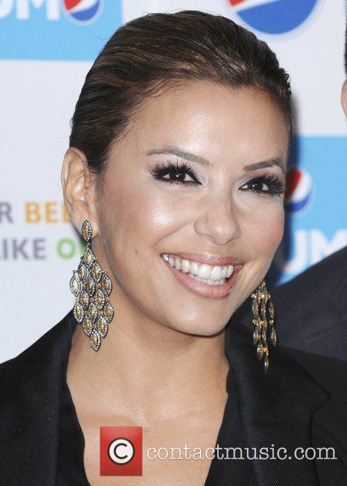 eva longoria hair 2011. Kelly Ripa Hair 2011 - Page 2