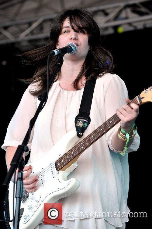 Eleanor Lou 5
