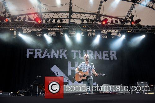 Frank Turner 1