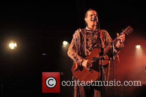 jonsi performs on day 4 of latitude festival 2929176