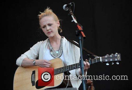 Laura Marling 4