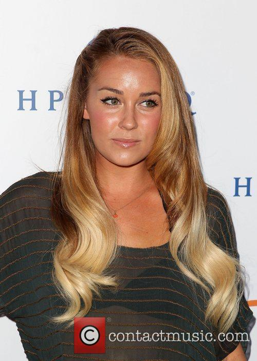 Lauren Conrad and Las Vegas 3