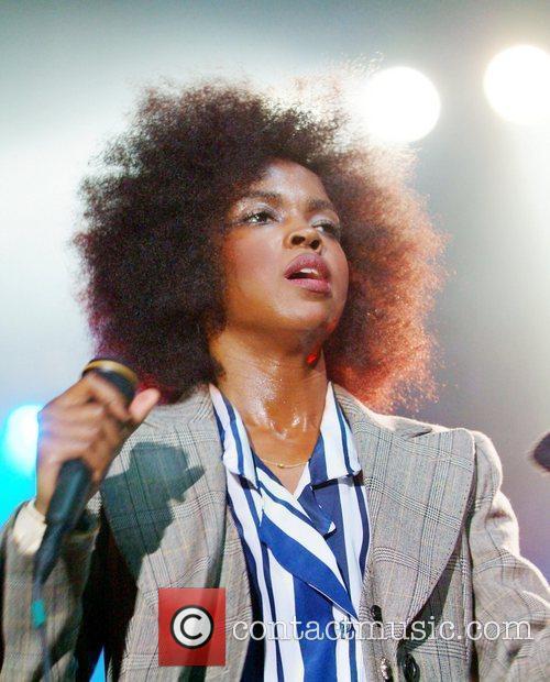 Lauryn Hill 3