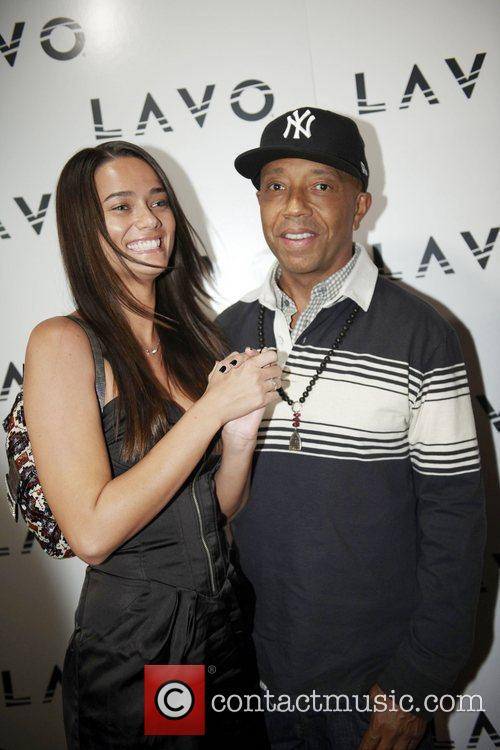 russell simmons 5542881