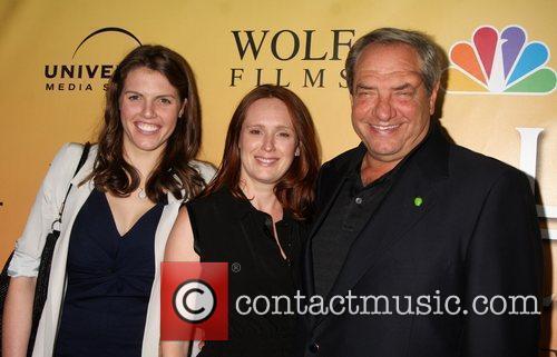 Dick Wolf 2