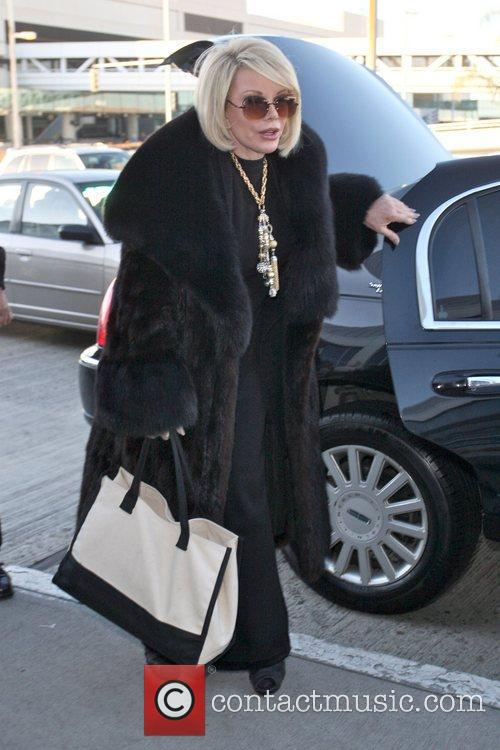 Joan Rivers 4