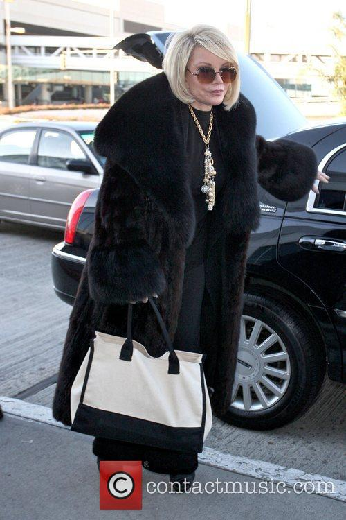 Joan Rivers 15