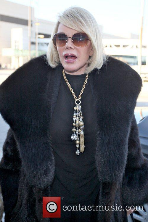 Joan Rivers 13