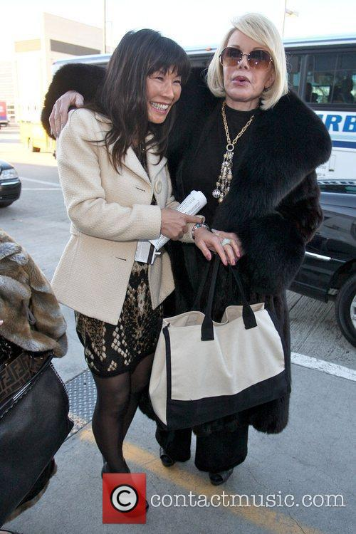 Joan Rivers 11