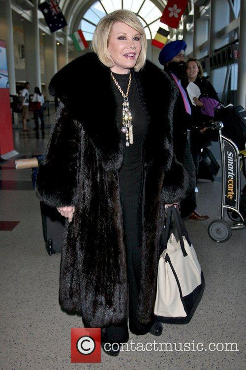 Joan Rivers 14