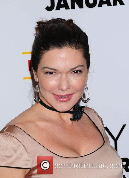 Laura Eleana Harring 2