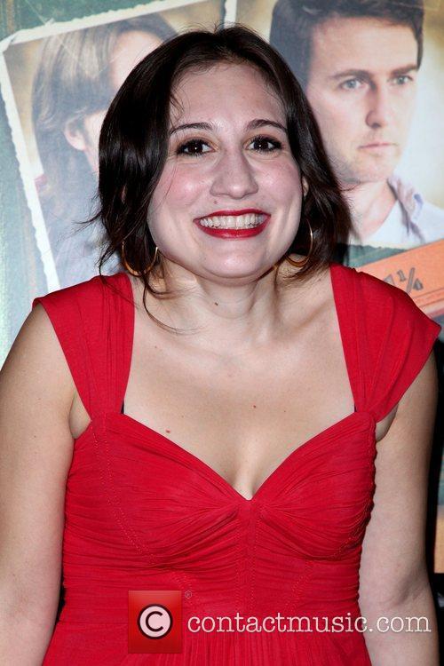 Lucy Devito 3