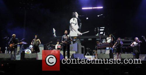 Arcade Fire 9